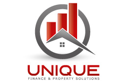 Unique Finance & Property Solutions Brisbane